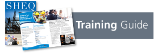 Training guide banner 2016